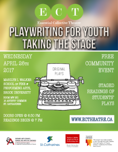 Playwriting-For-Youth-2017