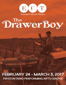 The Drawer Boy_WEB-01