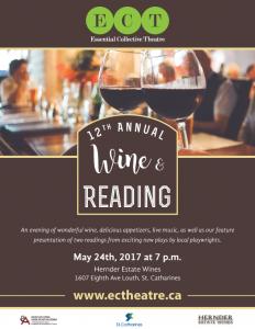 Wine-&-Reading_2017