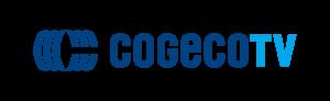 COGECO_TV_Logo_RGB