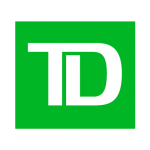 TD_Shield_col_ns_EN