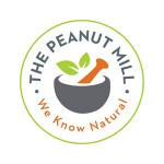 The-Peanut-Mill-Natural-Foods-Logo