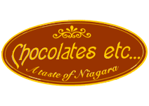 chocolatesetc logo