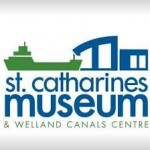 st catharines museum logo